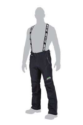 Arctic Cat Mountain Tec Snowmobile Pant 2017