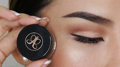 Anastasia Beverly Hills Dipbrow Pomade - Free Shipping - UK Seller