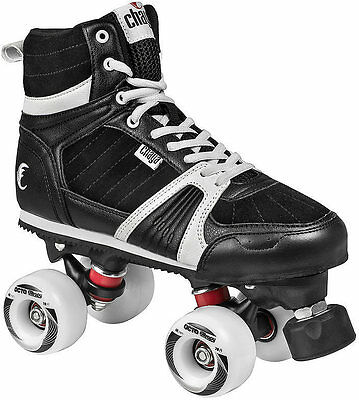 Chaya Jump High Roller Skates - free xmas gift with every purchase
