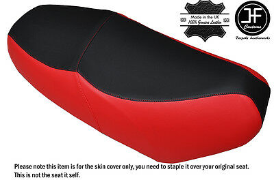 CARBON FIBER VINYL CUSTOM FITS GILERA MX1 125 FRONT SEAT COVER ONLY