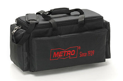 MetroVac - Soft Carrying Case Hit Zone® Soft Pack Carry All Bag MVC-420G