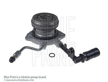 Concentric Slave Cylinder ADA103612 Blue Print New