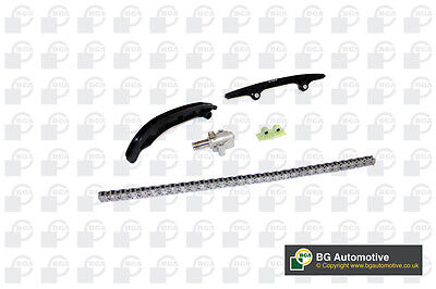 FORD TRANSIT 2.2D Timing Chain Kit 2006 on TC2360K BGA Top Quality Replacement