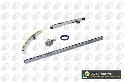 Timing Chain Kit fits TOYOTA AURIS 1.4D 2007 on TC9120K BGA Quality Replacement