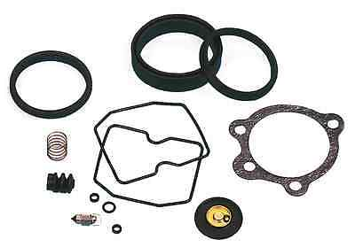 Kit Revisione Carburatori Keihin Cv Harley Sportster E Big Twin