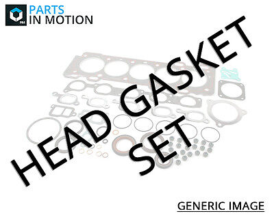 FORD Head Gasket Set CD5140 Payen Genuine Top Quality Replacement New