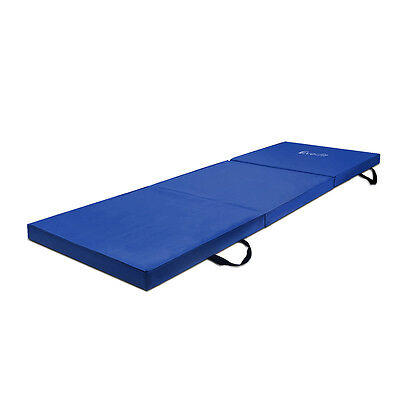 Everfit Trifold Exercise Mat