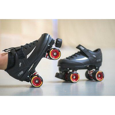 Chaya Ruby High Roller Skates- free xmas gift with every purchase