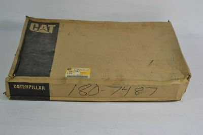 Caterpillar 180-7487 Cabin Air Filter ! NEW !