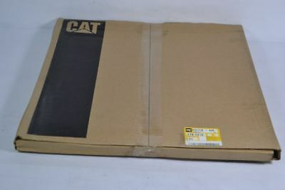 Caterpillar 170-7272 Cabin Air Filter ! NEW !