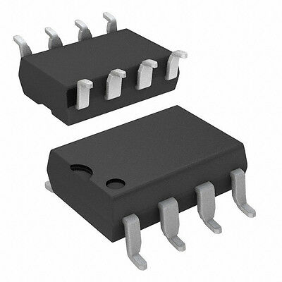 Texas Instruments Iso1050Dubr Ic Can Transceiver Isolated 5V