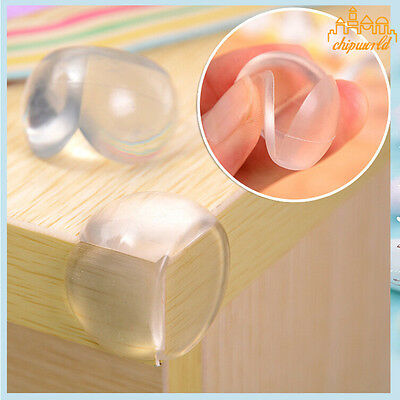 1pc Baby Protection Kids Children Safety Products Baby Table Protection Strip