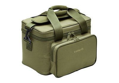 Trakker NEW Carp Fishing NXG Standard Chilla Bag - 204604