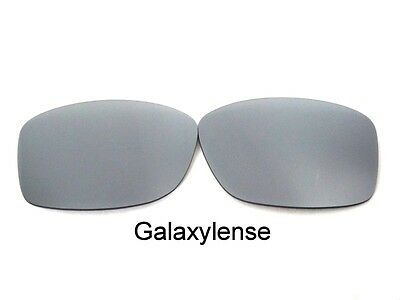 f40324fccf Galaxy Replacement Lenses For Oakley Jupiter Squared Titanium Polarized