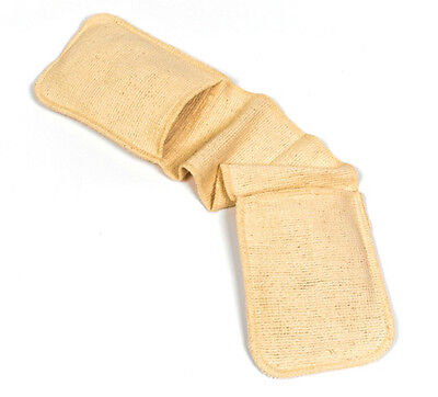 Abbey Oven Glove Triple Thick For Extra Protection & Safety