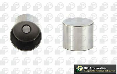 Hydraulic Tappet / Lifter Cam Follower fits VAUXHALL OPEL HL9504 BGA Quality New
