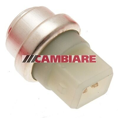 VW BORA 1J Coolant Temperature Sensor Sender Transmitter VOLKSWAGEN VE718084 New