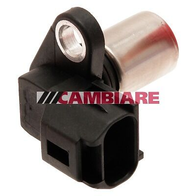 Camshaft Position Sensor fits TOYOTA COROLLA E12 1.4,2.2D VE363224 Cambiare New