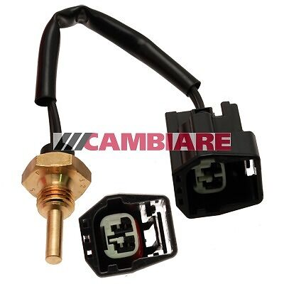 VOLVO Coolant Temperature Sensor Sender Transmitter Cambiare Quality Replacement