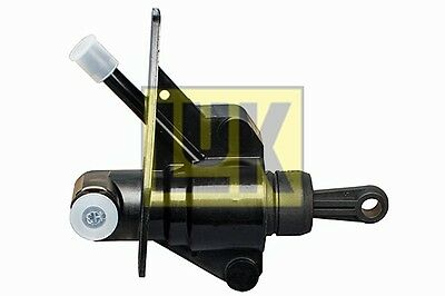 FORD COURIER Hydraulic Clutch Master Cylinder 511001010 LuK New