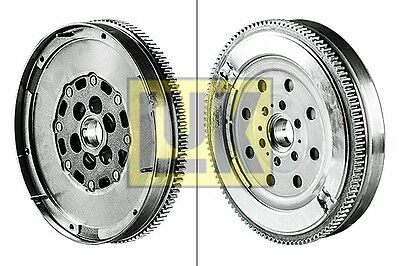 Dual Mass Flywheel DMF 415024110 LuK 55217625 55354215 093178364 55570197 616040