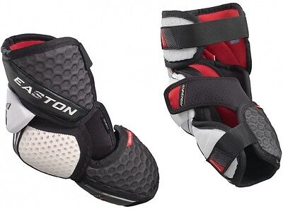 NEW TOP MODEL!!! Easton Synergy GX Elbow Pads SR sizes