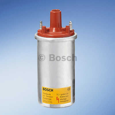 Ignition Coil 0221118335 Bosch 60623365 12131286087 60572202 92860211600 9438231