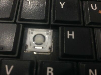 ANY REPLACEMENT KEY FOR Dell Latitude E6430 XT3 US English