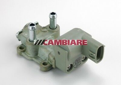 fits HONDA CIVIC Idle Control Valve VE366046 Cambiare Top Quality Replacement