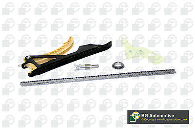 BMW 116 2.0 Timing Chain Kit 03 to 12 TC2025FK BGA Genuine Quality Replacement