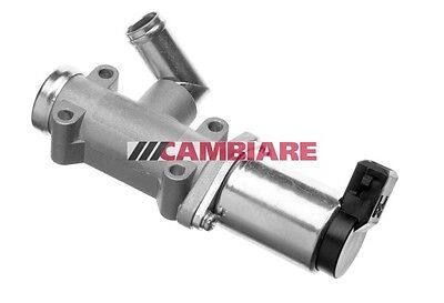 FORD ESCORT Idle Control Valve VE366071 Cambiare Genuine OE Quality Replacement
