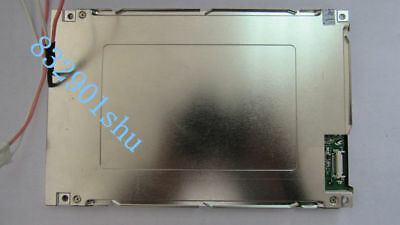 5.7''inch 320*240 LCD Display For MC57T02E PSR 3000 CORP PSR-3000 PSR3000