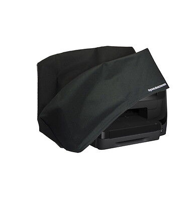 Printer Dust Cover & Protector for HP OfficeJet Pro 8710 / 8715 / 8718 / 8719
