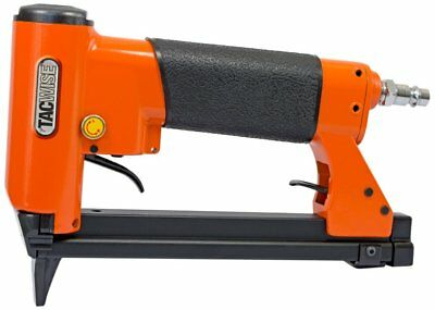 Tacwise Professional Automatic Fire Air Staple Gun A7116Auto Upholstery Fixing