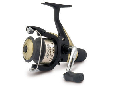 Shimano NEW Hyperloop 4000 RB Coarse Match Fishing Reel - HL4000RB