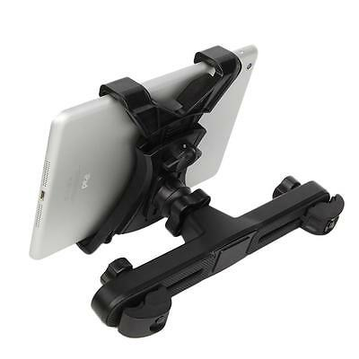Universal Car Seat Headrest Mount Holder Stand For iPad Air 2/3/4/5 Mini Tablet