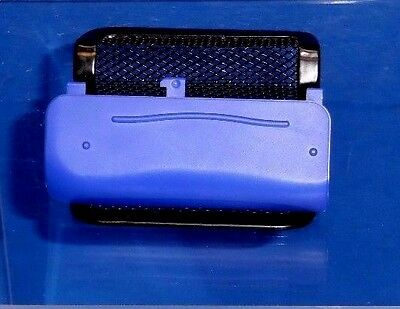 VTech InnoTab 3s Touch Blue Model Replacement Battery Cover 1 Left Side A266