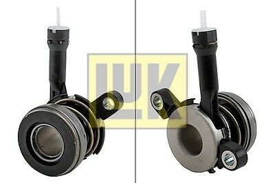 RENAULT ESPACE 2.0D Clutch Concentric Slave Cylinder CSC 2006 on 510012010 LuK