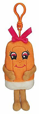 Whiffer Sniffers Series 2 Mystery Pack 5