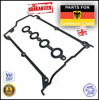 NEW Rocker Cover Gasket for Audi 1.8T A3 A4 A6 S3 TT 058198025A