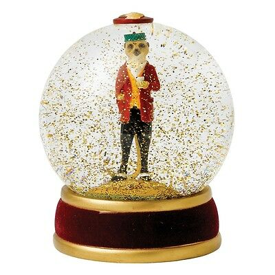 Country Artists - Magnificent Meerkats - Alexei Water Ball - Ca04481