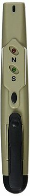 General Tools AMY6 Magnetic Tester