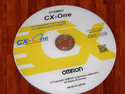Image result for Omron PLC programming software CX-ONE V4.3 Full
