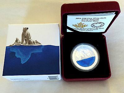 EXCLUSIVE RCM Masters Club Coin: COIN #1, and 3 - Master of Sky and Polar Bear