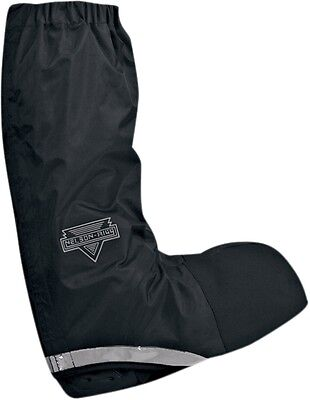 Nelson-Rigg Waterproof Rain Boot Covers XL