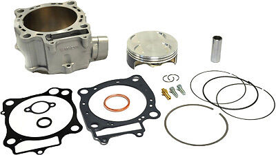ATHENA P400210100021 COMPL CYL KIT BIG BORE CRF450X Cylinder Kit 100.00mm