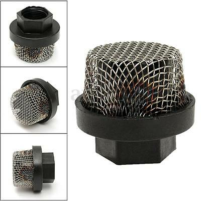 Inlet Filter Strainer for Graco Ultra Airless Sprayer390 395 495 Intake Hose