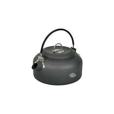 Wychwood NEW Carp Fishing Carpers 4 Cup Kettle 1.3L - X9024