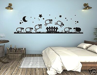wandtattoo kinderzimmer baby m dchen wunschname m1. Black Bedroom Furniture Sets. Home Design Ideas