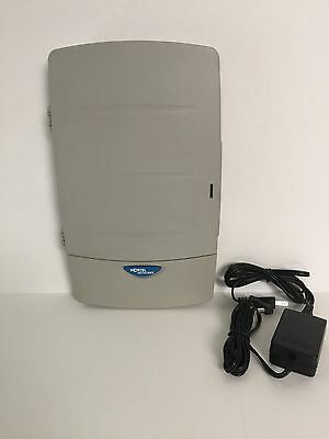 Nortel Norstar Call Pilot 150 Voice Mail System w/ 3.1 Software and 32 mailboxes